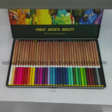 昇進のギフトのための36PCS水カラー鉛筆