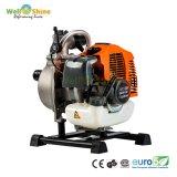 1 pouce de la pompe à eau, de la pompe, jardin, de la pompe à essence de la pompe à eau, pompe à eau portable, l'essence de la pompe à eau