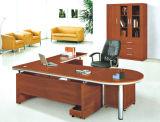 현대 디자인 나무로 되는 행정상 테이블 (ET-15)