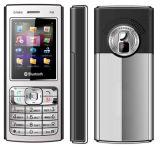 Teléfono móvil de la tarjeta dual de SIM (N95i)