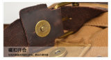 Самый дешевый Дрсуга Redswan вымыта Canvas строп рюкзак для защиты грудной клетки (RS-2153)