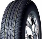 Pneu de voiture / pneu (175/70R13 82T)