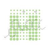Qualität Amodiaquin Dihydrochlorid-Dihydrat