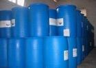 Aceite de tung (Chino) aceite de madera