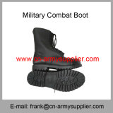 Footwear-Army militaire Boot-Police Boot-Tactical Boot-Combat Boot
