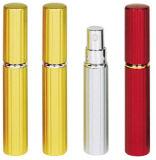 Atomiseur Shaped 113 de parfum de vitesse