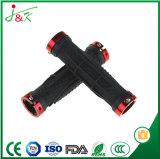 Pinsa di gomma personalizzata di EPDM per ferro Tupe ed il motociclo