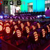 Interne PAR56 LED Stage PAR Can Light