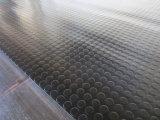ゴム製スタッドのフロアーリング