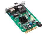 Conversor de cassete de fibra (APT-1124M11CC)