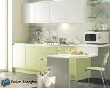 固体表面の台所カウンタートップ(SC-003)
