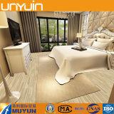[بفك] خشبيّة أرضية/فينيل أرضية صاحب مصنع من الصين