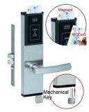 Hotel-Karten-Tür-Verschluss-System