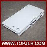 승화 소니 Xperia M5를 위한 공백 이동 전화 상자
