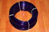 Les tubulures de PVC, tuyaux et le flexible4-51 (PVC)