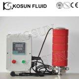Gesundheitlicher Grad-elektrisches Heizungs-Becken-Entlüfter-Luftauslass-Filtergehäuse