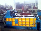 Y81q-135A Recyling-machine voor schroot met CE