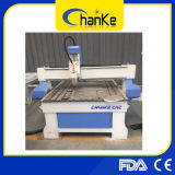Ck1325 4.5kw Furniture Wood Door Woodworking Equipment