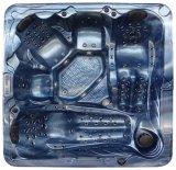 Джакузи на Два Лежака, 140 Форсунок, Система Контроля Balboa, США