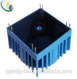 Ксп инкапсулированный тороидальный трансформатор для наружного освещения