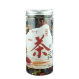 Чай зерна плодоовощ (T-006)