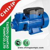 0.5HP kleine Homeuse Qb60 Turbulenz-Wasser-Pumpen
