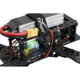 Mini-PAL/NTSC Option Quadcopter léger vrombissement Agriculture pulvérisateur