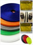 魔法のTape&Velcroのための熱い溶解の接着剤