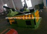 Sucata prensa de enfardamento com alta qualidade (CE)