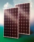 Pannello solare di Boleda - BLD-60-6M