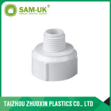 Taizhou Cotovelo Fêmea de PVC de fábrica