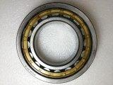 Rodamiento de rodillos cilíndrico N202e, alta calidad