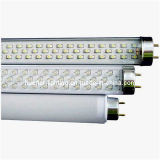 LED Daylight Tube (T10-SMD)