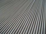 tubo de acero inoxidable 1.4919/347H/tubo para el cambiador de calor