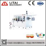 Máquina plástica de Thermoforming do recipiente da boa qualidade