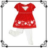 Vêtement pour enfants (JW008)