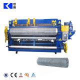 Оцинкованный сварной проволочной сетки бумагоделательной машины стабилизатора поперечной устойчивости