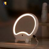 Самомоднейшая светлая красотка Moisturizing косметическое зеркало состава круглого стола