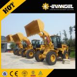 販売のためのよいChenggong 946の車輪のローダー