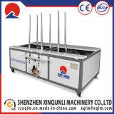 (큰) 방석 덮음 기계 (ESF001A)