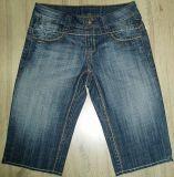 Lady Jeans (1133508W-vooraanzicht)
