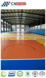 Vloer van het Hof van de Sport van de Speelplaats van de Prijs van de fabriek de In het groot Rubber