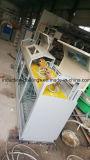 Rebar van de Draad van de Inductie van de Terugkoppeling van de klant Goede Onthardende Machine/Oven