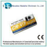 Аккумулятор для цифровых компании SANYO CR-V3