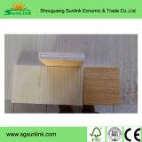 Qualitäts-Handelsfurnierholz mit niedrigem Preis