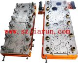 Инструмент слоения мотора DC прогрессивный штемпелюя/умирает