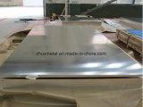 5A06 Plaque en alliage aluminium/aluminium coulée /feuille//laminés extrudé