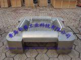 A melhor qualidade de óleo do disco Skimmer Chinês