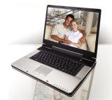 Computer portatile raffinato di Moders (VA250A)