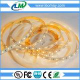 높은 루멘 텔레비젼 가벼운 SMD2835 백색 유연한 LED 지구 빛